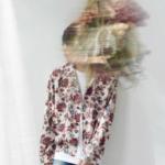 須田景凪(けいな)の性格や顔の画像は?出身地や学歴と彼女の噂についても