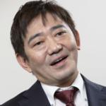 メッセンジャー黒田の結婚相手(奥さん)の顔の画像や職業 年齢は?過去の彼女についても