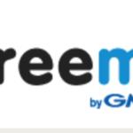 GMOのfreemlが廃止される理由は?代替MLに苦慮する人も続出か「サービス提供は2019年12月まで」