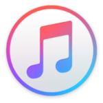 「iTunes」終了で購入して管理していた音楽(曲)やアプリはどうなる?代替の新サービスはあるのか?