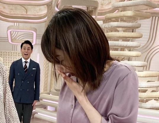 カトパン ナオト exile
