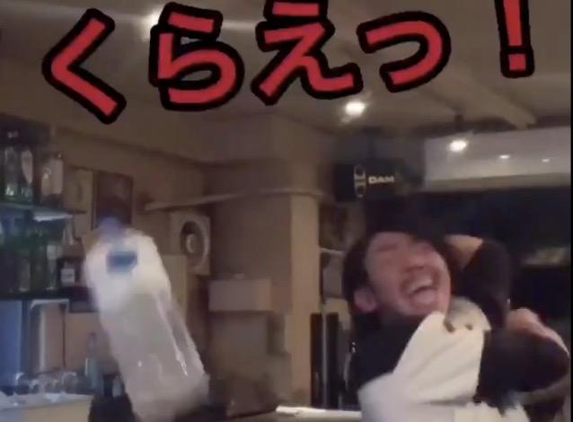 カマ たく ツイッター @takuya_hyon Twitter